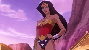wonder-woman-animated
