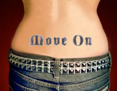 MoveOnTattoo