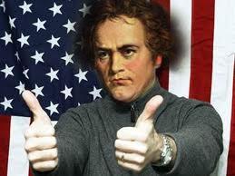 Beethoven Bump