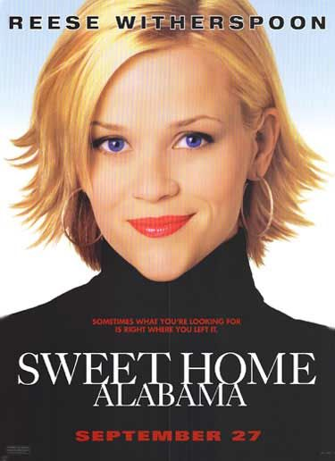 sweet_home_alabama