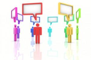 groupblog