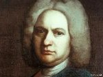 Did JS Bach Burn Out In The Last Years Of His Life?