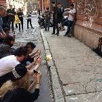 The Banksy Backlash Explained