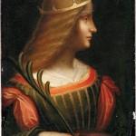 Is It Or Isn't It A Leonardo?
