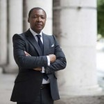 Director For The 2015 Venice Biennale Named