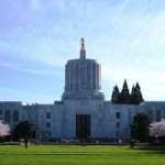 Why Oregon Needs A Secretary Of The Arts