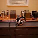 The Insanity (Addiction) Of Audiophiles