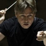 Want To Be A Conductor? 10 Tips From Esa-Pekka Salonen