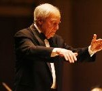 Ailing Pierre Boulez Cancels Chicago Symphony Residency