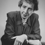 Hannah Arendt's Failure Of Imagination