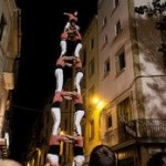 The Great Catalan Sport: Human Towers