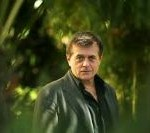 At Work With Patrice Chéreau