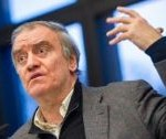 Valery Gergiev Says That <i>Of Course</i> He's Against Anti-Gay Discrimination