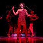 Drag Queens, Soul Sisters And A Proto-Carrie: 2014 Grammy Noms For Musical Theater