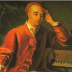 Do You Know Handel?