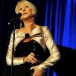 Was Helen Mirren's Evening Standard Award Rigged?