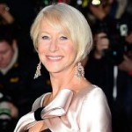"Juror: ""'My Jaw Dropped When Helen Mirren Won The Award"""