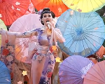What Can We Learn From Katy Perry?