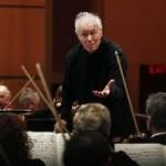 Milwaukee Symphony Raises $1 Million In Emergency Funds
