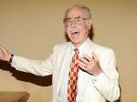 Julian Myers, 95, Publicist To Marilyn Monroe And Elvis Presley