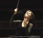 After 120 Candidates And Two Years, Here's The Tacoma Symphony's New Music Director