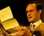 What's The Point Of Doing Opera In Pubs? (Asks A Big-Newspaper Critic)