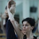 Natalia Osipova On The Bolshoi's Troubles