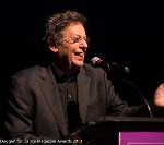 Philip Glass's Bond With Dance