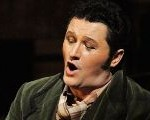 Another Tenor Freaks Out Over Boos At La Scala