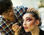 Royal Ballet Plans Second Reality-TV Backstage Webcast