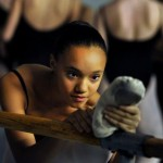 It's Nearly 2014, And Ballet Still Has A Big Issue With Black Dancers