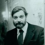 André Schiffrin, 78, A Force In Literary And Cultural Publishing