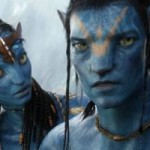 New Zealand, Land Of Films (Three More Avatar Movies To Be Filmed There)