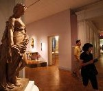 Detroit To Arts Foundations: Bail Out The DIA Or We Sell The Art