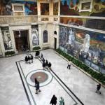 How Do We Make Sure Detroit's Art Sale Doesn't Happen Again