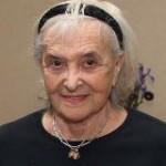 Honey Waldman, 87, Theatre Restorer And Producer
