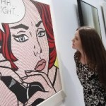 Art In 2013 – Only For The Wealthy?