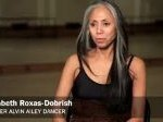 Star Ailey Dancer Returns To The Stage At Age 55