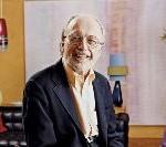 Philanthropist Robert W. Wilson, 86, Dies In Suicide