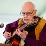 Jazz Guitarist Jim Hall, 83
