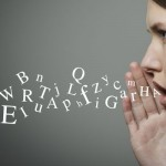 Is Your Native Language Your Financial Destiny?