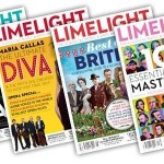 Australia's Only Major Classical Music Magazine May Close
