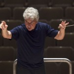 Toronto Symphony Posts A Big Deficit