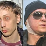 Bolshoi Dancer Convicted, Sentenced To Six Years In Acid Attack