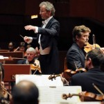 Cleveland Orchestra Looks To Expand Its European Bases Further