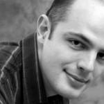 Serbian Composer Djuro Zivkovic Wins Grawemeyer Prize