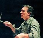 Conductor Claudio Abbado Dies At 80