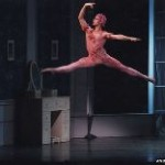 Rethinking The Role Of Men In Ballet