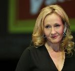 Lawyer Fined For Outing JK Rowling Pseudonym Last Year