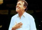 Berlin Philharmonic Offers Abbado Concerts For Free Viewing